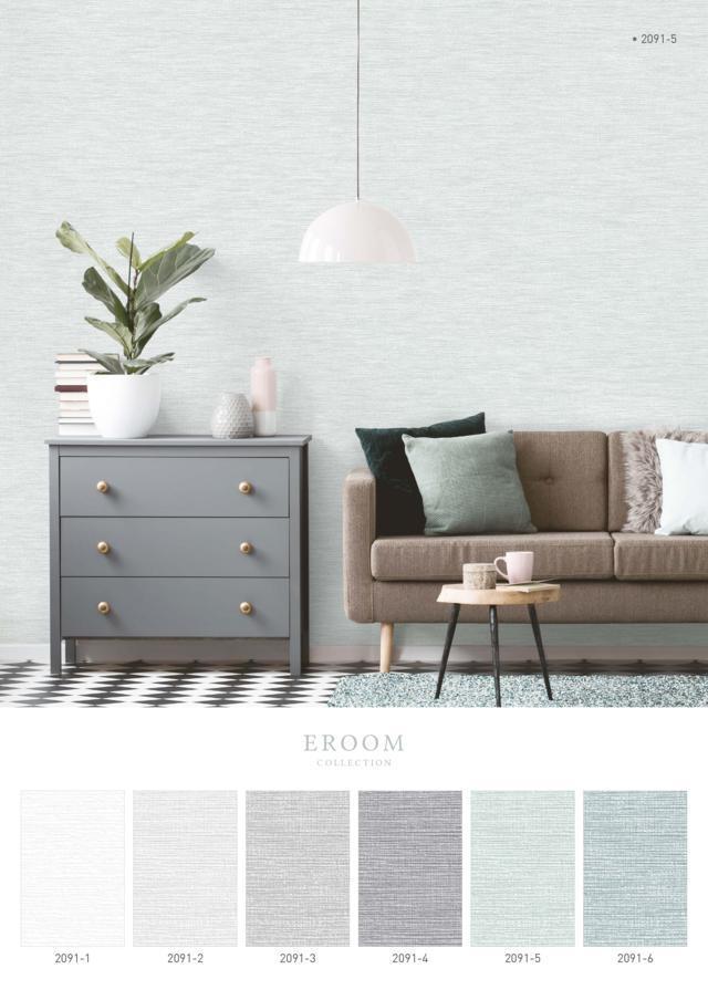 wallpaper dinding kantor motif elegant terbaru
