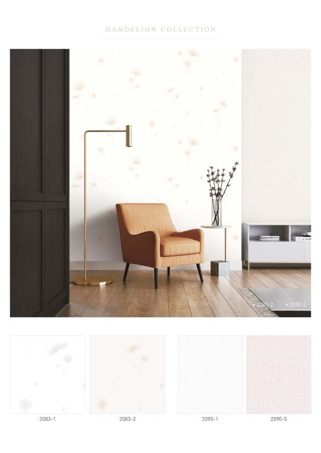 wallpaper kantor harga murah terdekat