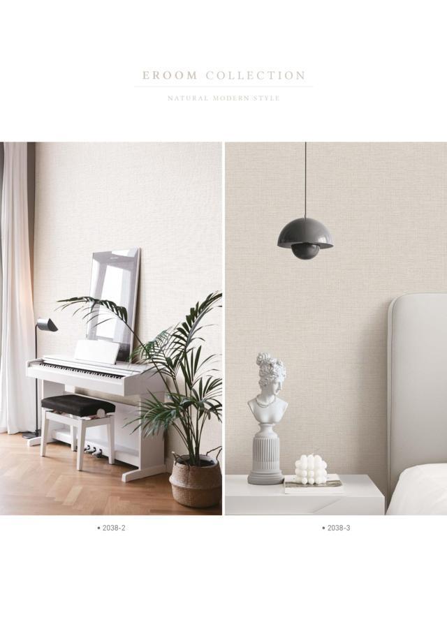 jual wallpaper dinding minimalis harga murah